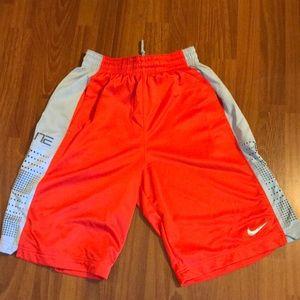 Nike Elite Shorts M/M